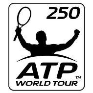 Эмблема ATP 250