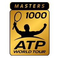 Эмблема ATP 1000 Мастерс