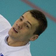 Юрий Бережко