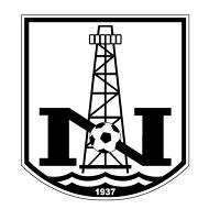 Нефтчи Баку (эмблема)