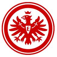 Айнтрахт Франкфурт (эмблема)