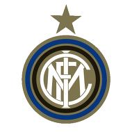 Интер Милан (эмблема)