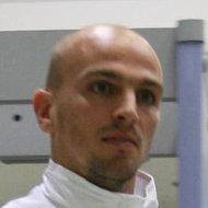 Эстебан Камбьяссо