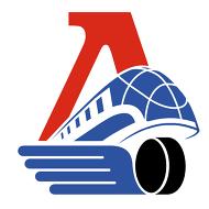 Локомотив Ярославль (эмблема)