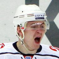 Артур Кулда