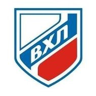 Высшая хоккейная лига (эмблема)
