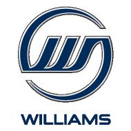 Уильямс (эмблема)