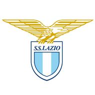 Лацио (эмблема)