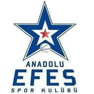 анадолу эфес (эмблема)