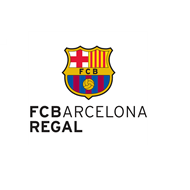 Барселона (эмблема)