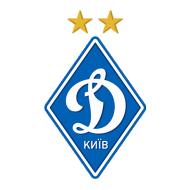 Динамо Киев (эмблема)
