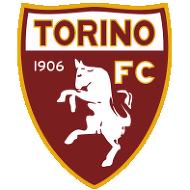 Торино (эмблема)