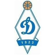 Динамо Москва (эмблема)