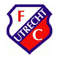ФК Утрехт (эмблема)