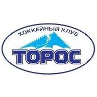 Торос (эмблема)