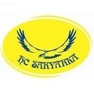 Сарыарка (эмблема)