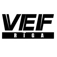 ВЭФ Рига (эмблема)