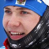 В Подмосковье прошли традиционные всероссийские соревнования Красногорская лыжня.