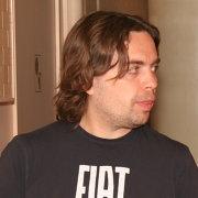 Георгий Кудинов