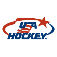 США хоккей (эмблема)