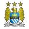 Манчестер Сити (эмблема)