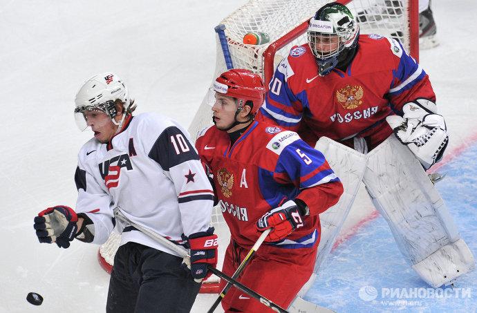 тронсляция матча по хоккею алемпийской сборной на сегодня того, некоторая ткань