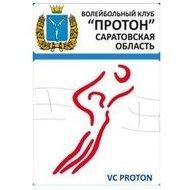 Протон ВК (эмблема)