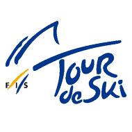 Тур де Ски (эмблема)
