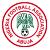 Сборная Нигерии по футболу (эмблема)
