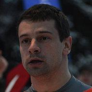 Мартинс Дукурс