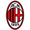 ФК Милан (эмблема)