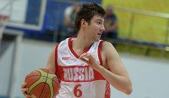 Сергей Карасев
