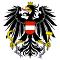 Австрия (эмблема)