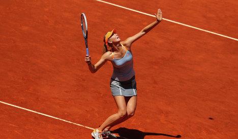 Картинки по запросу покрытие грунт теннис