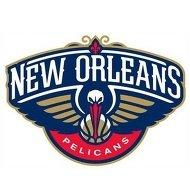 Нью-Орлеан Пеликанс (НБА)