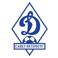 Динамо (Санкт-Петербург)