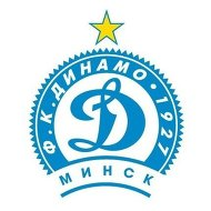ФК Динамо Минск (эмблема)