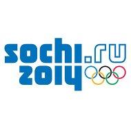 Сочи 2014 (эмблема)