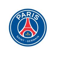 Пари Сен-Жермен (эмблема)