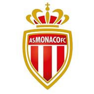 ФК Монако (эмблема)
