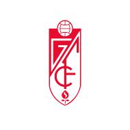 ФК Гранада (эмблема новая)