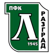 ФК Лудогорец (эмблема)