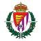 ФК Реал Вальядолид (эмблема)