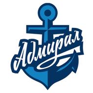Адмирал (эмблема)