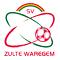 ФК Зюлте-Варегем (эмблема)