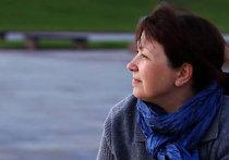 Пассажирка рейса Москва - Манчестер о том, почему фанатов ЦСКА сняли с самолета