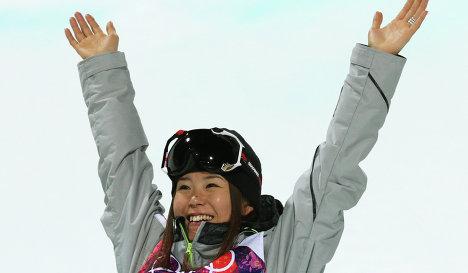 Аяна Онодзука