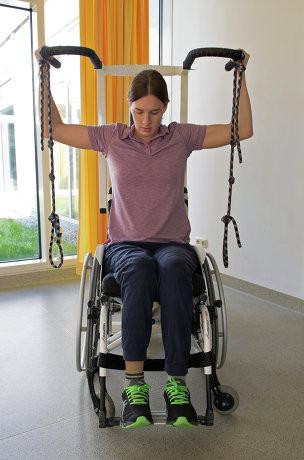 Мария Комиссарова: прогресс от лечения есть, отступать от своей ...