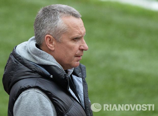 Считаю, что «Шериф» нужно было обыгрывать— Антон Миранчук