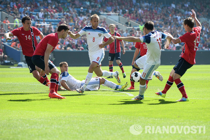 чего зависит как сегодня сыграла россия в футбол товары